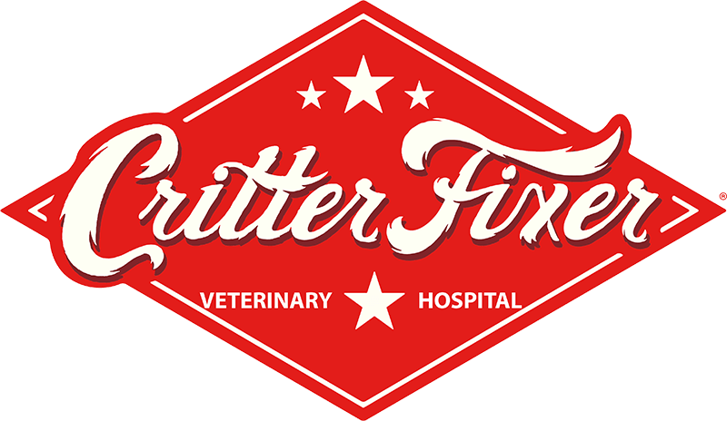 Critter Fixer Veterinary Hospital